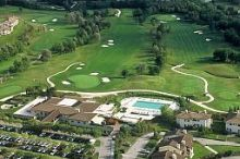 Asolo Golf Club Cavaso Del Tomba