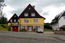HarzGlück Gästehaus Braunlage