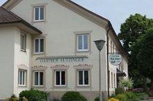 Gasthof Autzinger Riedau