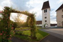 Schloss Seggau Leibnitz