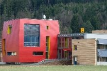 JUFA Bleiburg/Pliberk Sport Resort Bleiburg