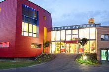 JUFA Hotel Bleiburg/Pliberk Sport Resort Bleiburg