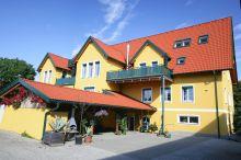 Zirbenland Appartements