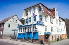 Hostel Braunlage Braunlage