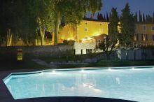 Villa Cordevigo Wine Relais Bardolino