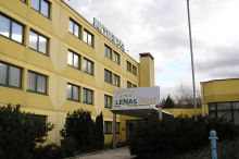Lenas West Wien