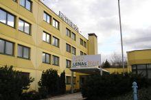 Lenas West Вена