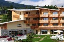 Blu Hotels Natura & Spa Folgaria