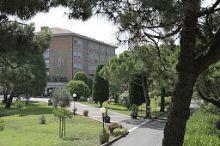 Casa Per Ferie Opera Nascimbeni Cavallino-Treporti