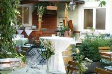 Mühlviertler Hof Hotel Geirhofer