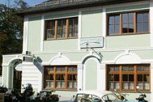 Mühlviertler Hof Hotel Geirhofer Schwertberg