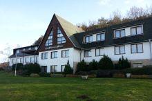 Land-gut-Hotel Barbarossa Kelbra