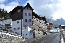 Oberland Triesenberg
