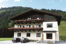 Hotel-Garni Wieshof Rauris