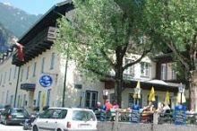 Kaiserbrunn Gasthof Reichenau an der Rax