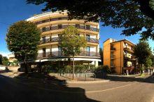 Bonotto Hotel Desenzano Del Garda