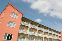 JUFA Hotel Gnas