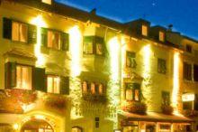 Goldenes Rössl Brixen