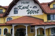 Karl - Wirt Perchtoldsdorf