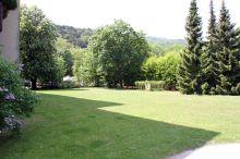 Schwarz Wienerwald Appartements Baden