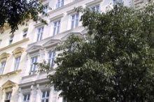 Hotel Spiess & Spiess Appartement-Pension Wien
