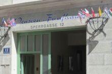 Pension Fünfhaus Wien
