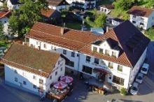 Bayerischer Hof Bodenmais