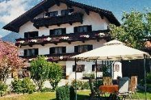 Großfuchsenhof Oberaudorf