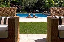 4 Stagioni Hotel & Spa Bardolino