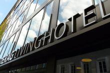 Derag Livinghotel Campo dei Fiori München