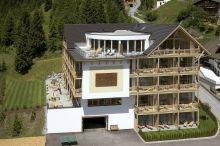Natürlich Fiss - Tirol
