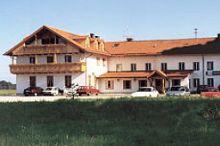 Pauliwirt Landgasthof Mühldorf a. Inn