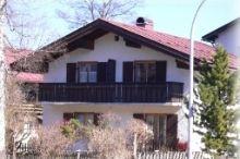 Kalot Gästehaus Oberstdorf