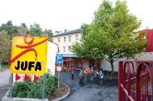 JUFA Waldviertel