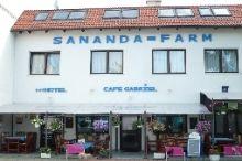 Sananda-Farm Bécs