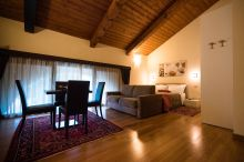 Residence Ca' Beregana Vicenza