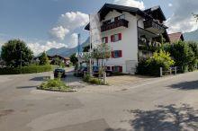 Bergidyll Oberstdorf