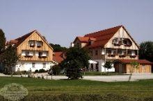 Reindlschmiede Bad Heilbrunn