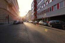 Meininger Downtown Sissi Vienna