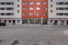 Meininger Downtown Franz Wien