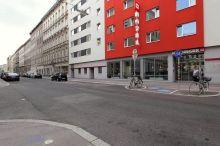 MEININGER Wien Downtown Franz Wenen