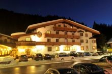 Pension Waldhof Gerlos