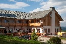 JUFA Hotel Nockberge Albeck