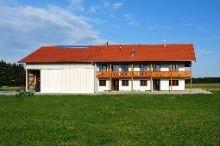 Ertl Hof Gästehaus