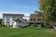 Schönstatt-Zentrum Bad Waldsee