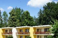 Ottenstein Hotel Restaurant Rastenfeld