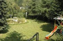 Marko Nötsch im Gailtal
