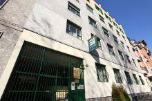 Residenza delle Città Milano