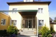 Villa Auerhahn Vöcklabruck