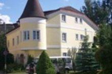 Gästehaus Auerhahn Vöcklabruck